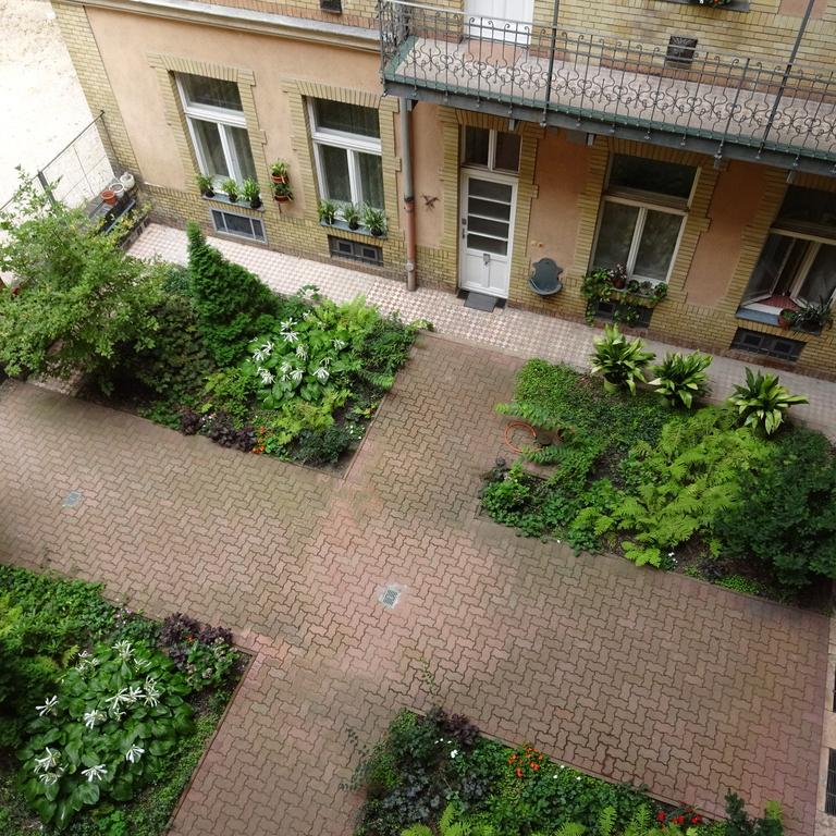 Eladó  téglalakás (Budapest, VII. kerületBudapest, VII. kerület, Damjanich u.) 27,3 M  Ft