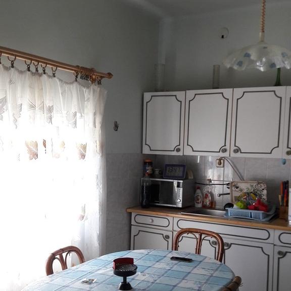 Eladó  családi ház (Máriakálnok, ) 18 M  Ft