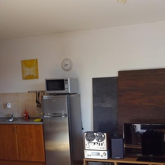 Eladó  téglalakás (Budapest, XIII. kerület, ) 24,79 M  Ft