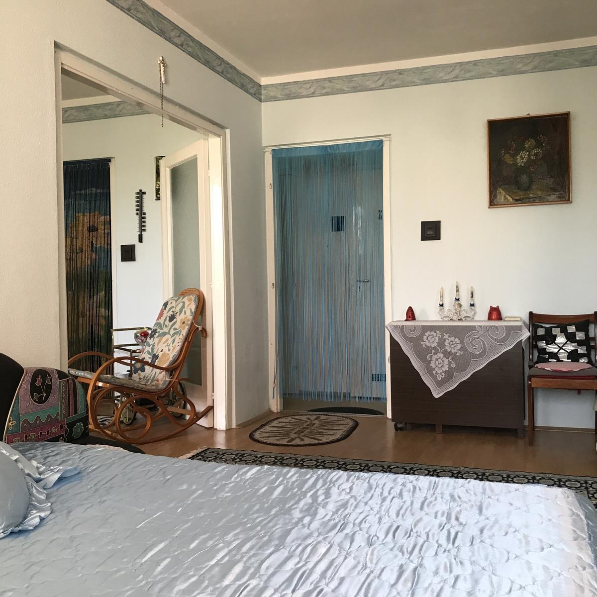Eladó  panellakás (Budapest, XVIII. kerületBudapest, XVIII. kerület, Havanna u.) 16,19 M  Ft