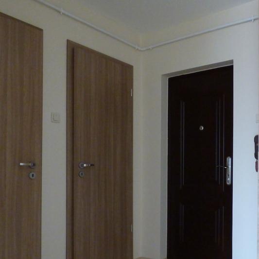 Eladó  téglalakás (Budapest, XI. kerület, Kanizsai u.) 35,9 M  Ft