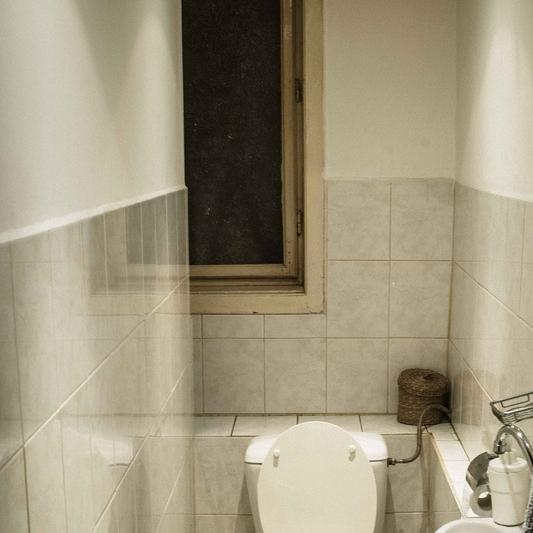 Eladó  téglalakás (Budapest, XIII. kerület, Tátra u.) 31,9 M  Ft
