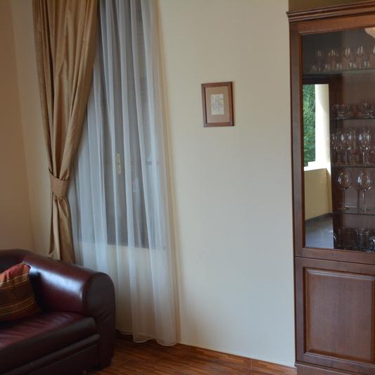 Eladó  családi ház (Zalakaros, Fő út ) 32 M  Ft