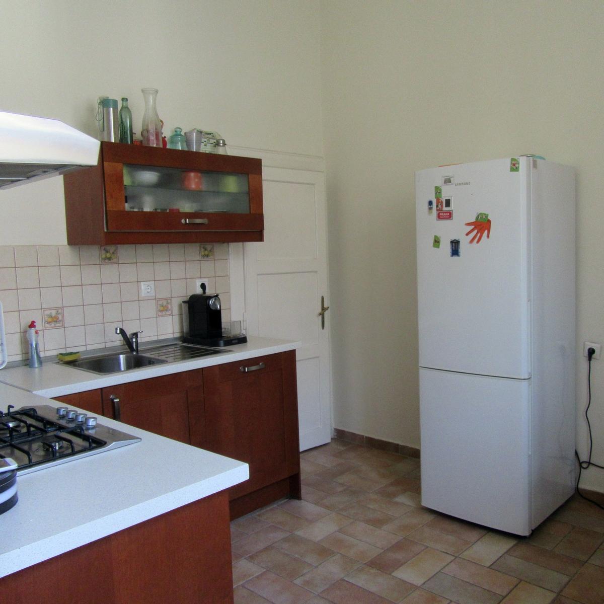 Eladó  téglalakás (Budapest, VII. kerületBudapest, VII. kerület, Klauzál tér) 44,9 M  Ft