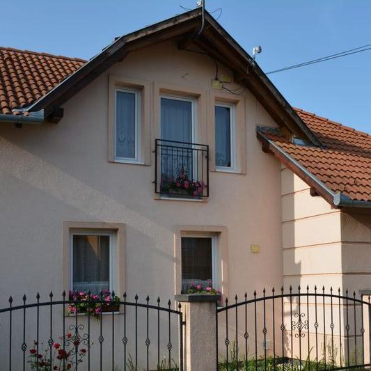 Eladó  családi ház (Nagykanizsa, Újélet utca ) 19 M  Ft
