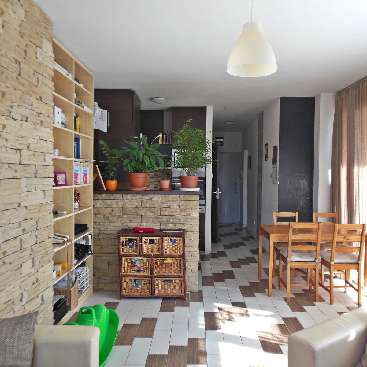 Eladó  téglalakás (Budapest, XVII. kerületBudapest, XVII. kerület, Kaszáló u.) 26,5 M  Ft +ÁFA