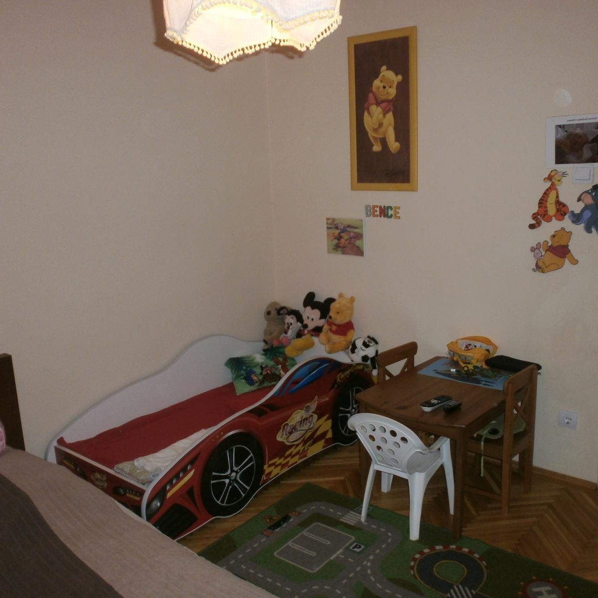 Eladó  téglalakás (Budapest, XIV. kerületBudapest, XIV. kerület, Rákosszeg park) 24,8 M  Ft