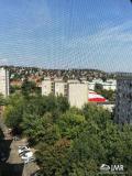 Budapest, XI. kerület, Gazdagréti ltp., Tűzkő