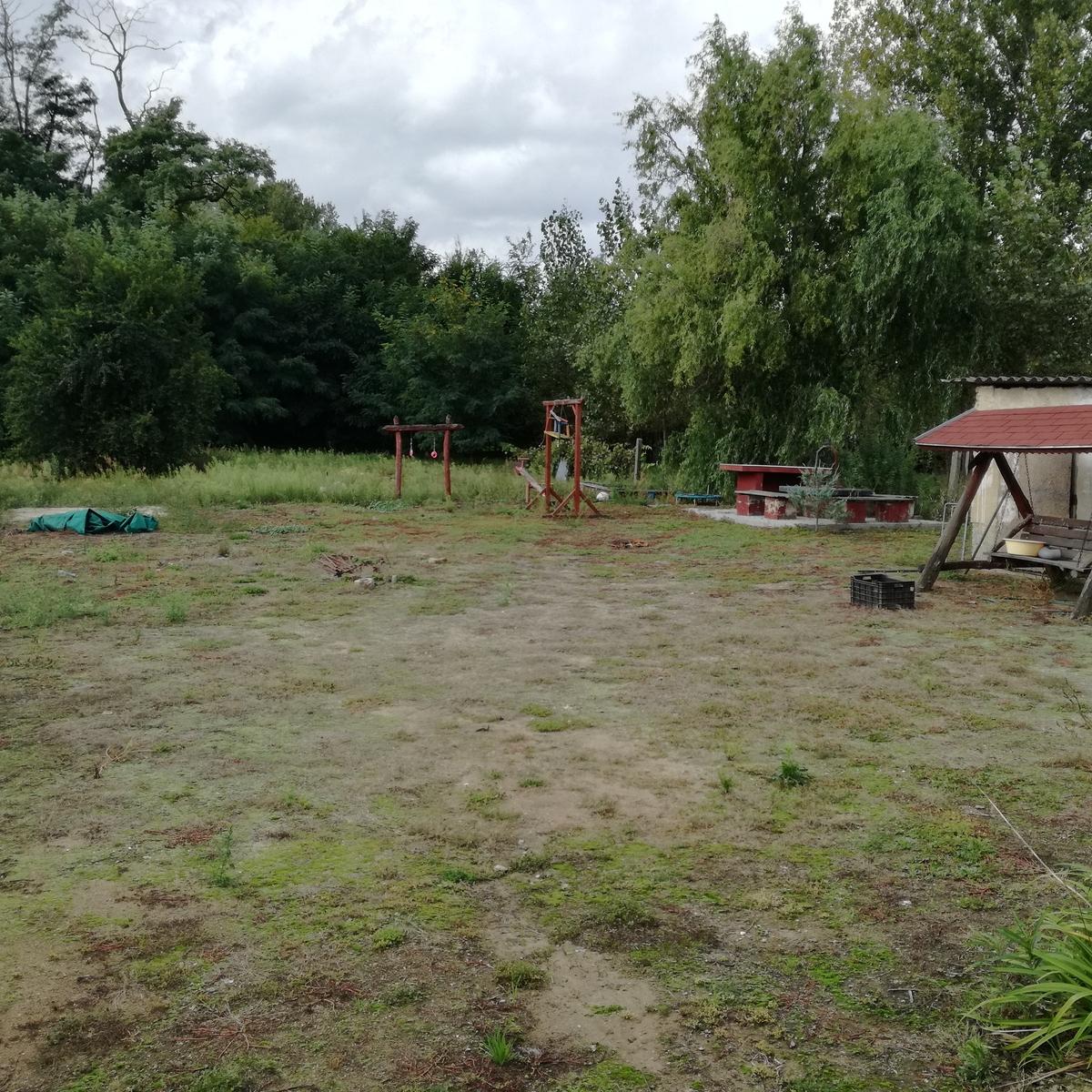 Eladó  családi ház (Szabolcs-Szatmár-Bereg megye, Nagykálló) 10,5 M  Ft