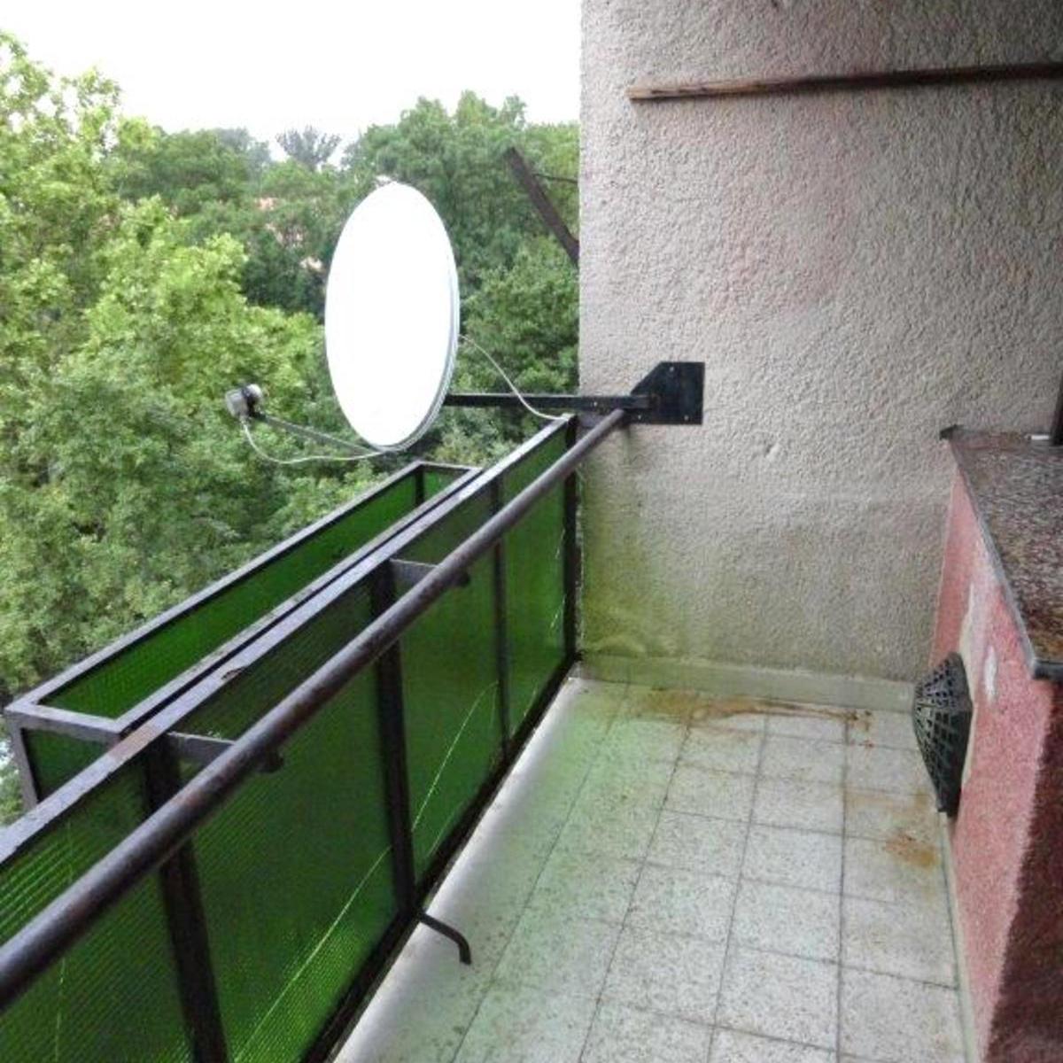 Eladó  téglalakás (Jász-Nagykun-Szolnok megye, Martfű, Ifjuság utca) 5 M  Ft