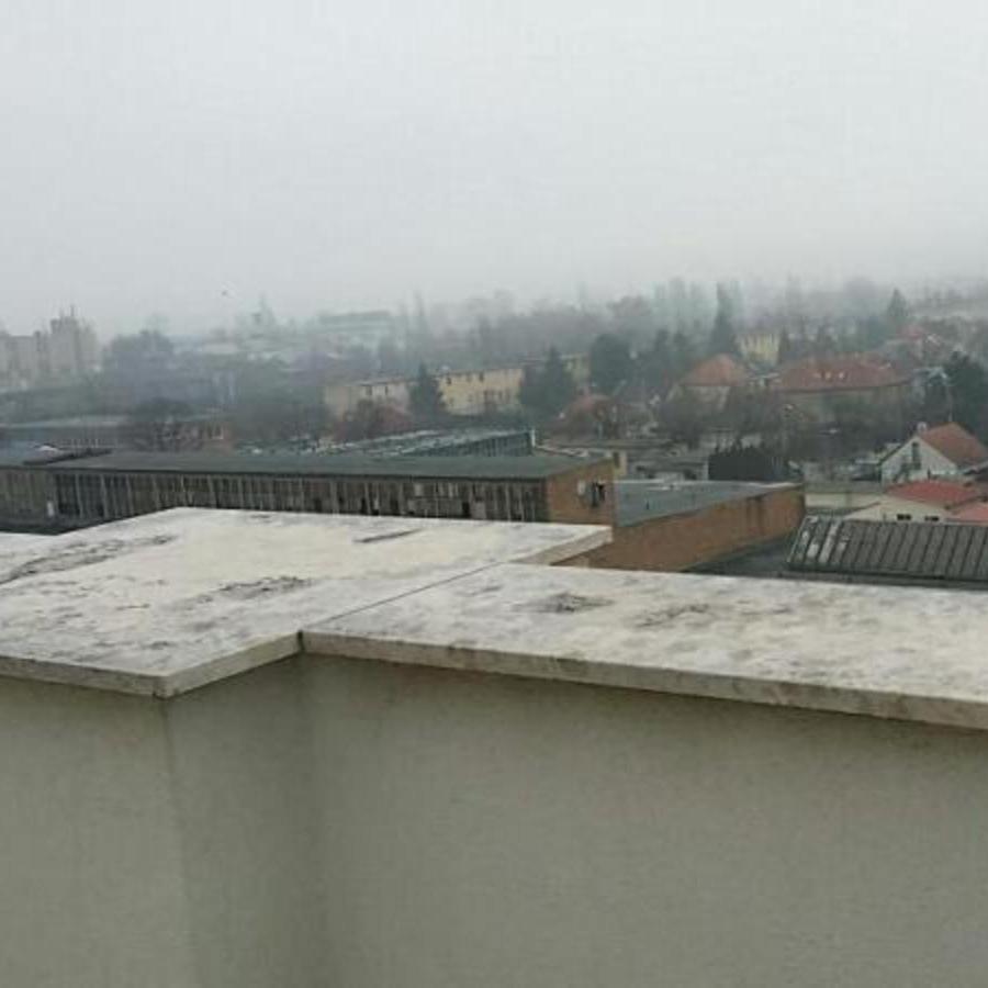 Eladó  téglalakás (Budapest, XI. kerületBudapest, XI. kerület, Kondorosi út) 67 M  Ft
