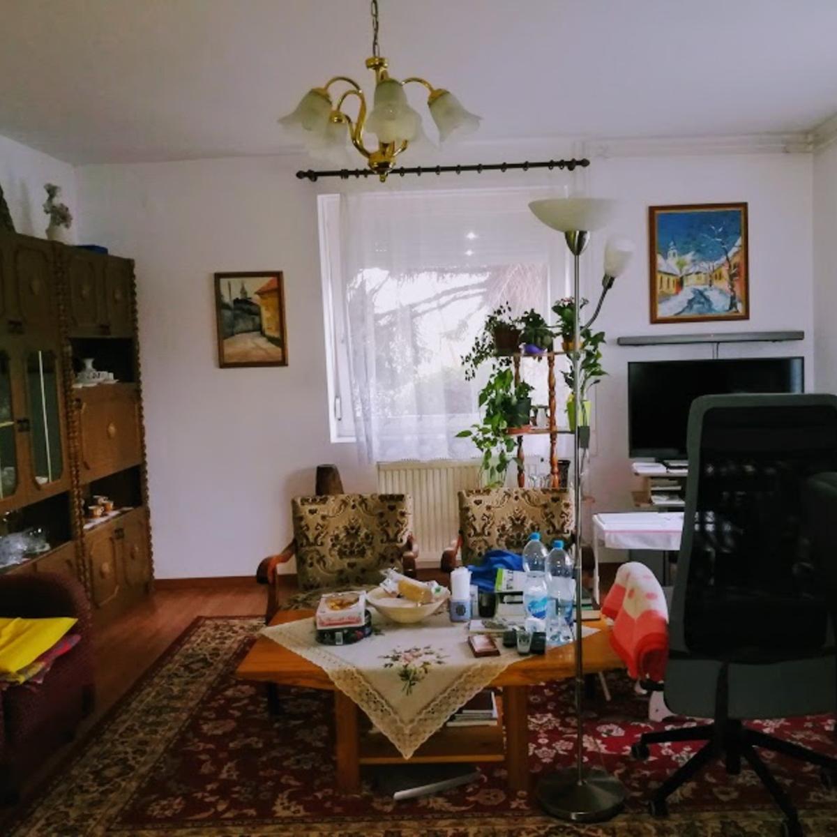Eladó  családi ház (Pest megye, Zsámbék) 39,5 M  Ft