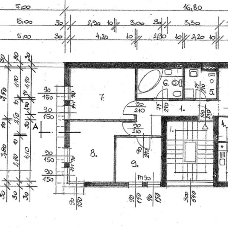 Eladó  téglalakás (Budapest, XIV. kerületBudapest, XIV. kerület, Zsigárd u.) 72,9 M  Ft