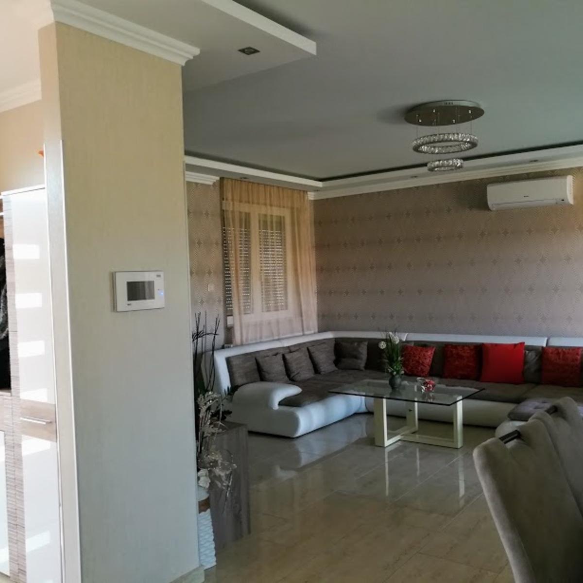 Eladó  családi ház (Pest megye, Páty) 69,9 M  Ft