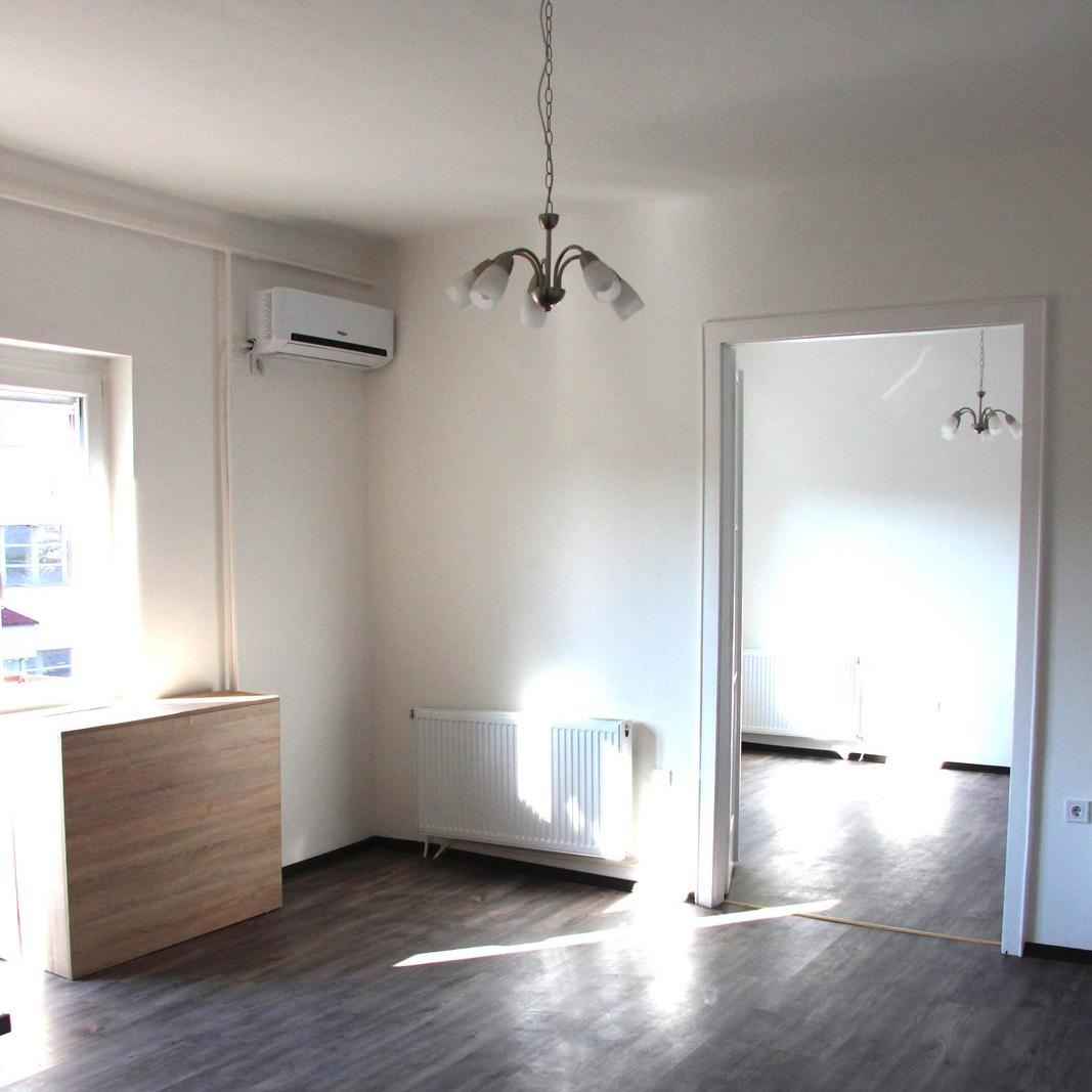 Eladó  téglalakás (Budapest, XIV. kerületBudapest, XIV. kerület, Dongó u.) 31,9 M  Ft