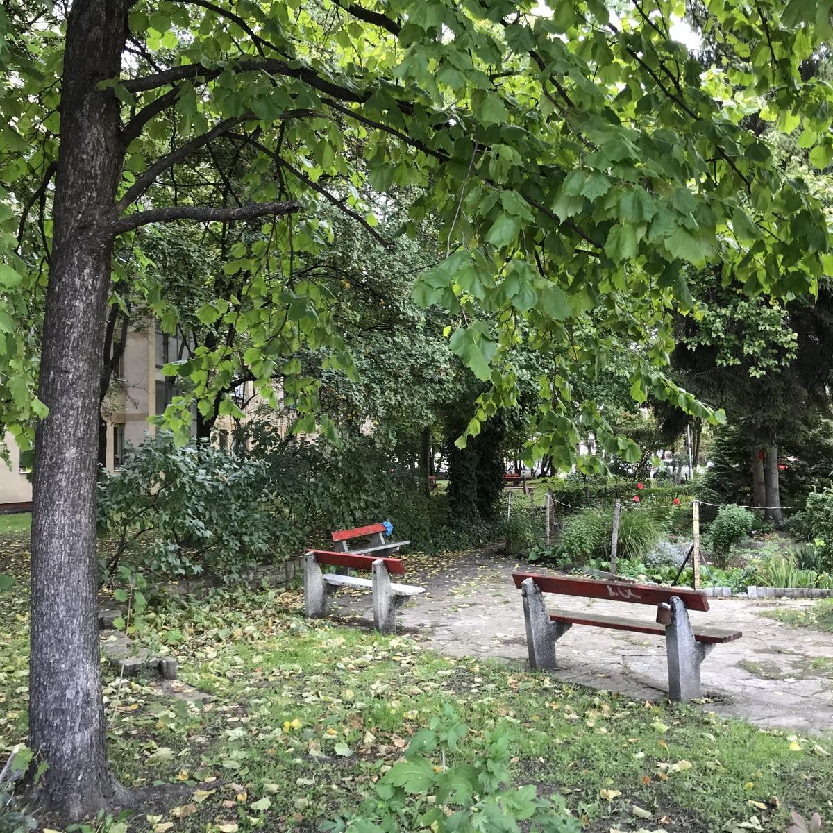 Eladó  téglalakás (Budapest, X. kerület, Óhegy, Kéknyelű u.) 13,65 M  Ft