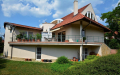 Pest megye Telki - családi ház