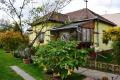 Pest megye Tököl - családi ház eladó