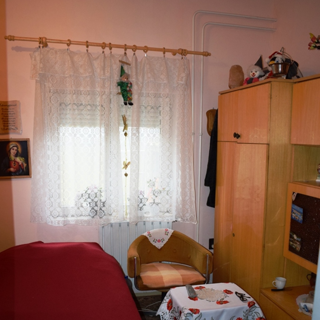 Eladó  családi ház (Pest megye, Tököl) 17,8 M  Ft