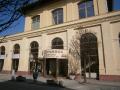 VII. kerület Erzsébetváros (Nagykörúton belül) - irodaházban B, B  kat.