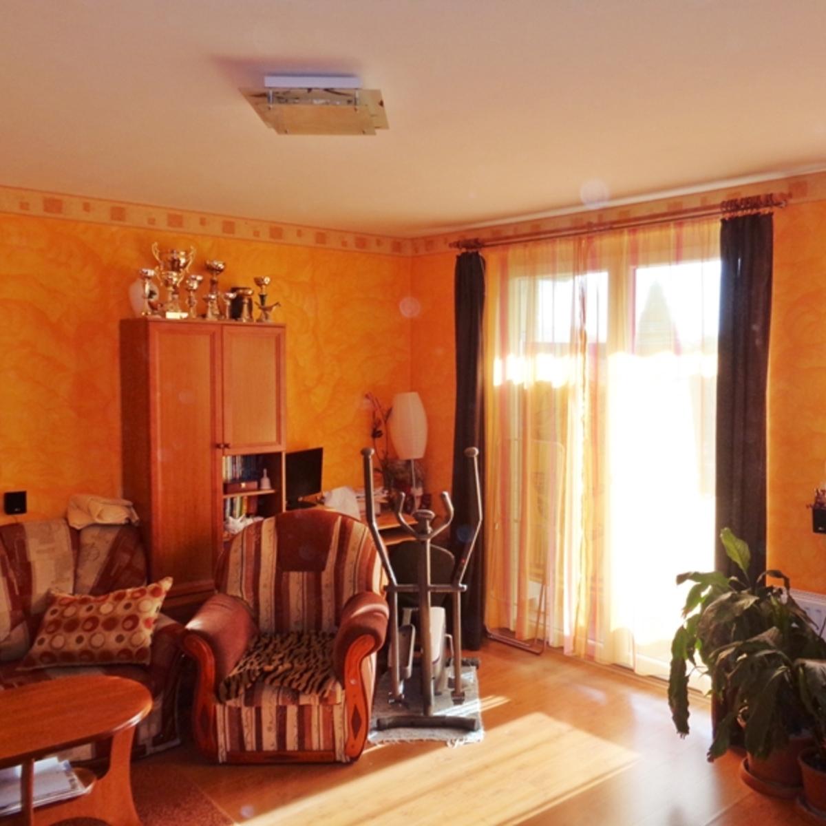 Eladó  panellakás (Veszprém megye, Veszprém) 17,59 M  Ft
