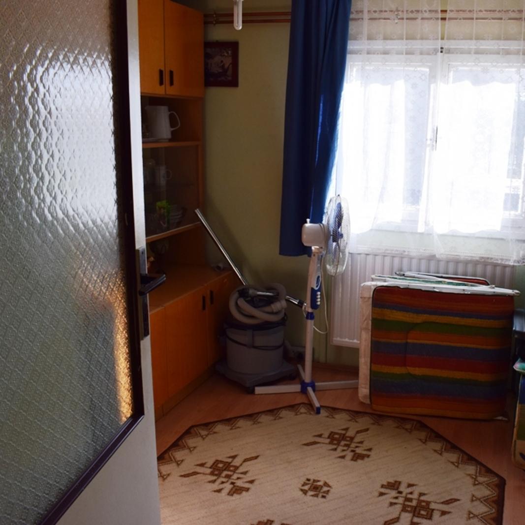 Eladó  családi ház (Pest megye, Tököl) 11,9 M  Ft