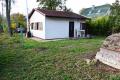 Pest megye Tököl - családi ház
