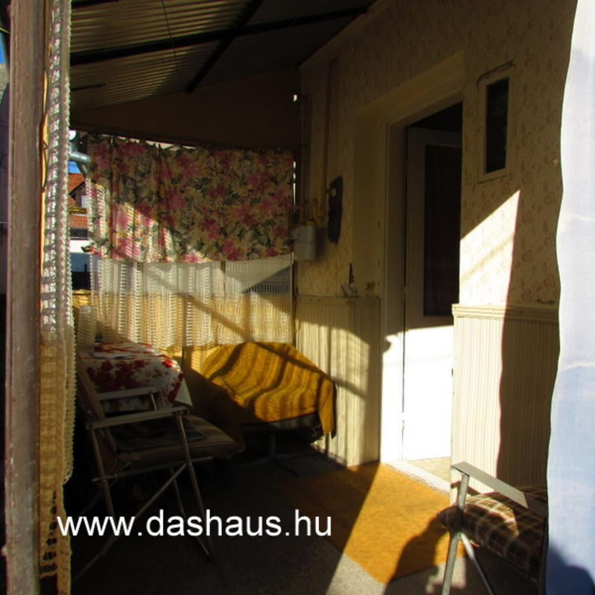 Eladó  családi ház (Zala megye, Nagykanizsa) 5,3 M  Ft