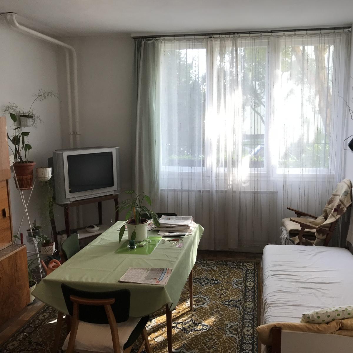 Eladó  téglalakás (Budapest, XIV. kerületBudapest, XIV. kerület, Pillangó Park) 29,9 M  Ft