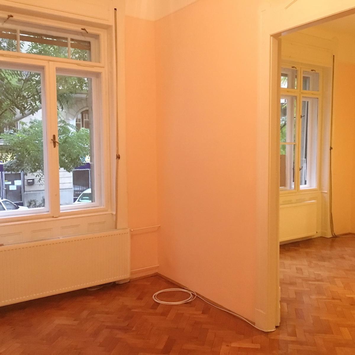 Eladó  téglalakás (Budapest, XII. kerületBudapest, XII. kerület, Németvölgy) 47,8 M  Ft