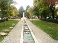 Budapest, XII. kerület, Németvölgy, Németvölgy