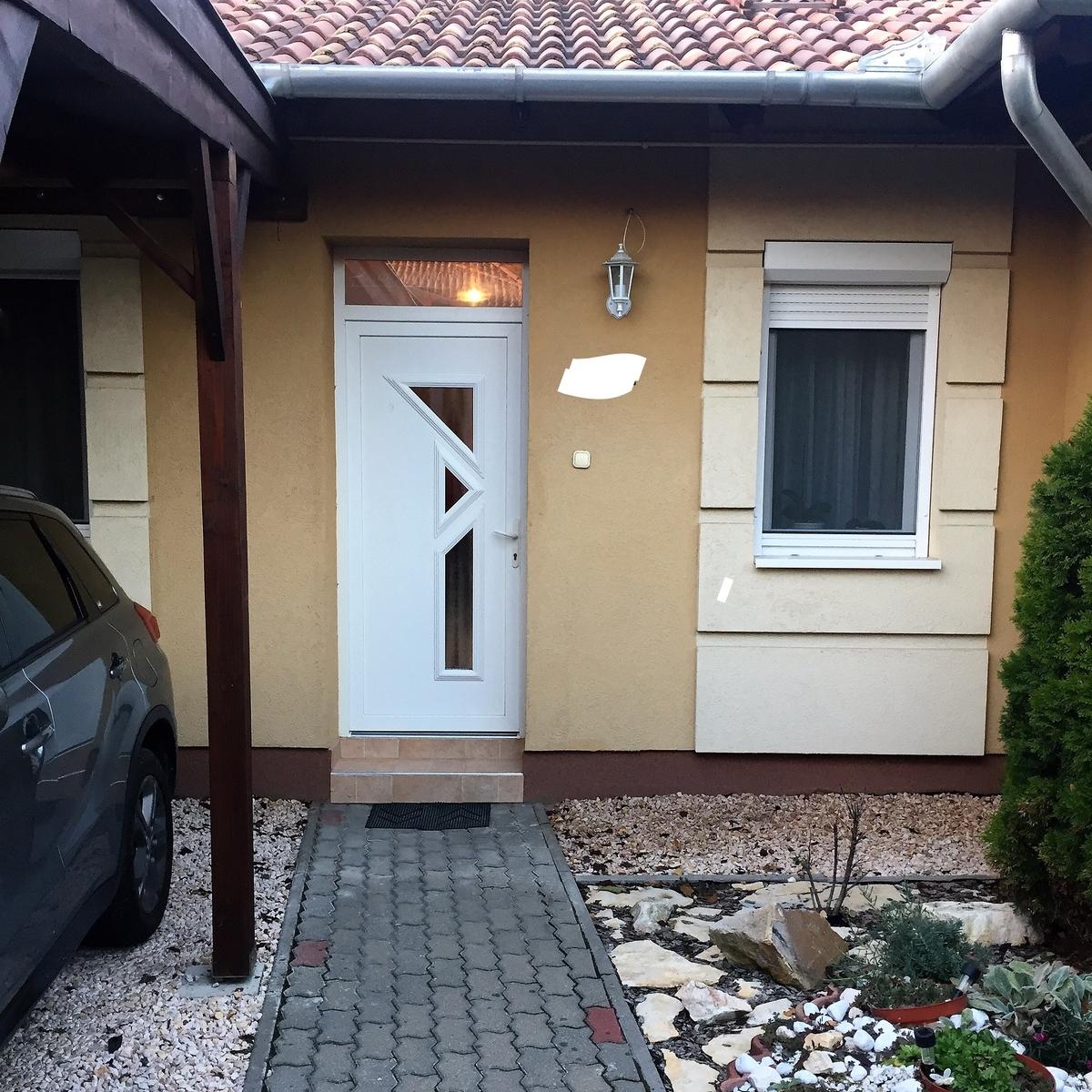 Eladó  sorház (Pest megye, Szigethalom) 19,9 M  Ft