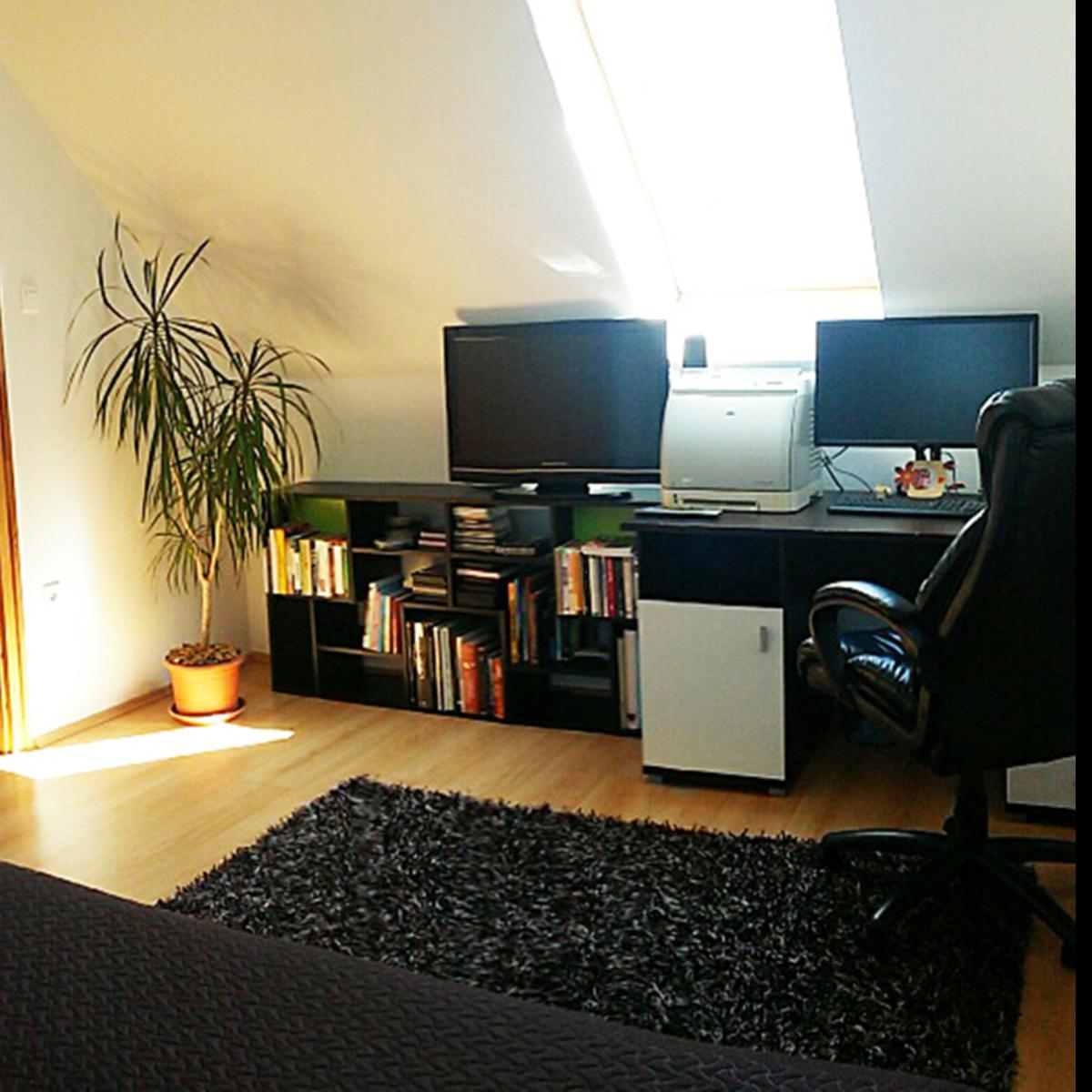 Eladó  sorház (Győr-Moson-Sopron megye, Nagycenk) 31,9 M  Ft