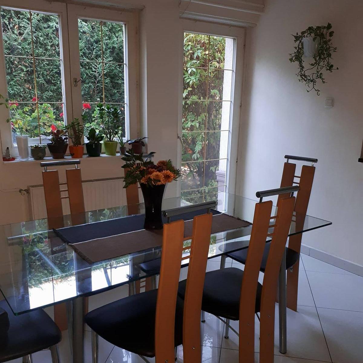 Eladó  családi ház (Budapest, XVII. kerületBudapest, XVII. kerület) 59,5 M  Ft