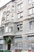 Budapest, VII. kerület, Erzsébetváros (Nagykörúton belül),