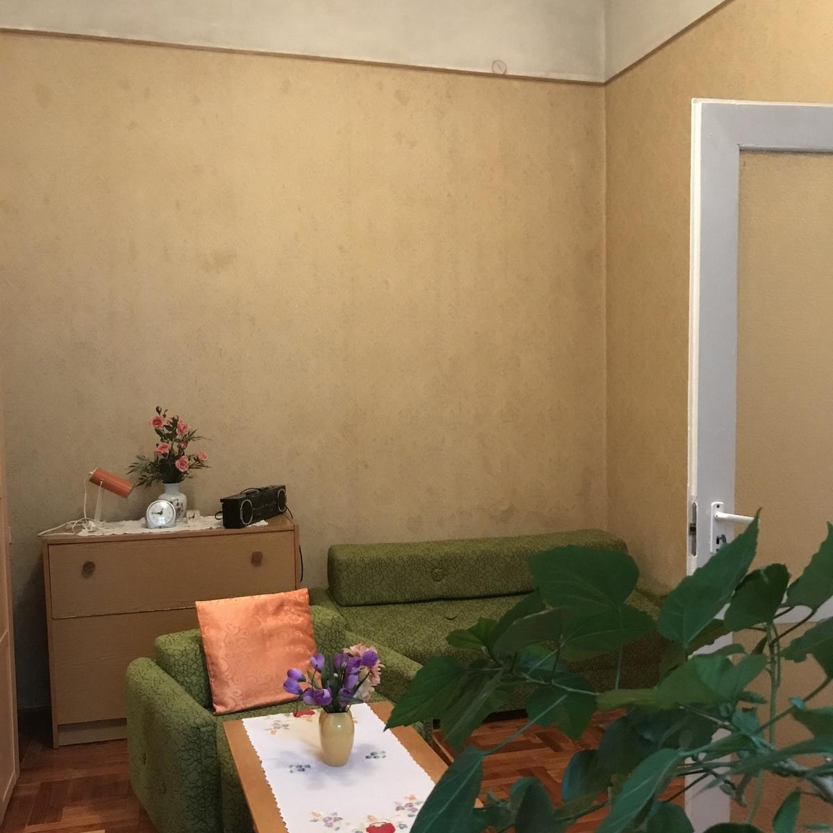 Eladó  téglalakás (Budapest, XIV. kerületBudapest, XIV. kerület, Utász u.) 12,7 M  Ft