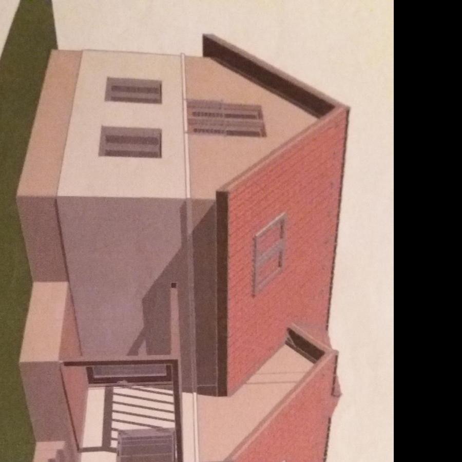 Eladó  családi ház (Pest megye, Pécel) 52,5 M  Ft