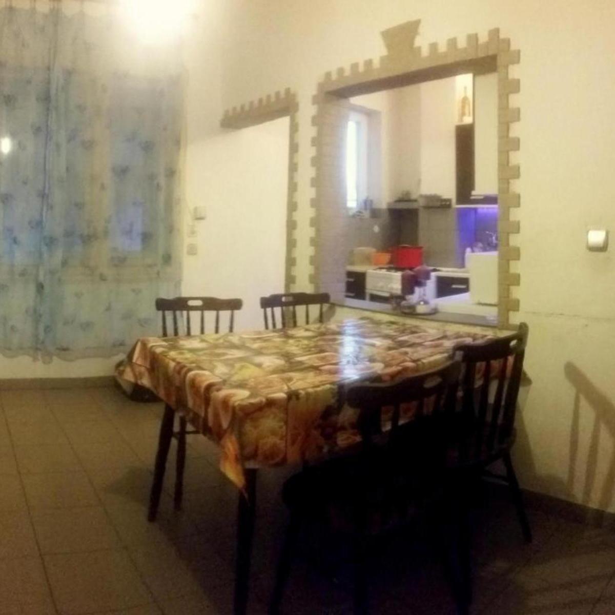 Eladó  családi ház (Győr-Moson-Sopron megye, Máriakálnok) 16,9 M  Ft