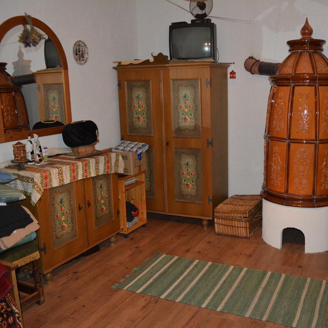 Eladó  családi ház (Zala megye, Nagybakónak) 10,9 M  Ft