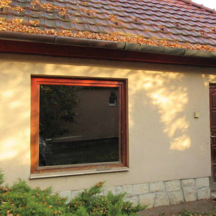 Eladó  családi ház (Komárom-Esztergom megye, Tata) 61,99 M  Ft