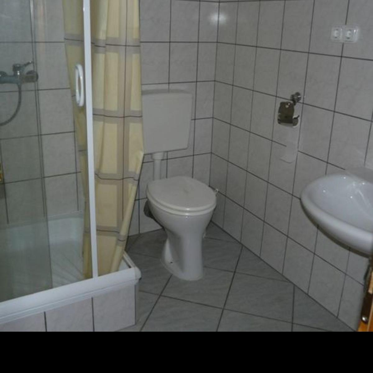 Eladó  családi ház (Zala megye, Zalaegerszeg) 94,99 M  Ft