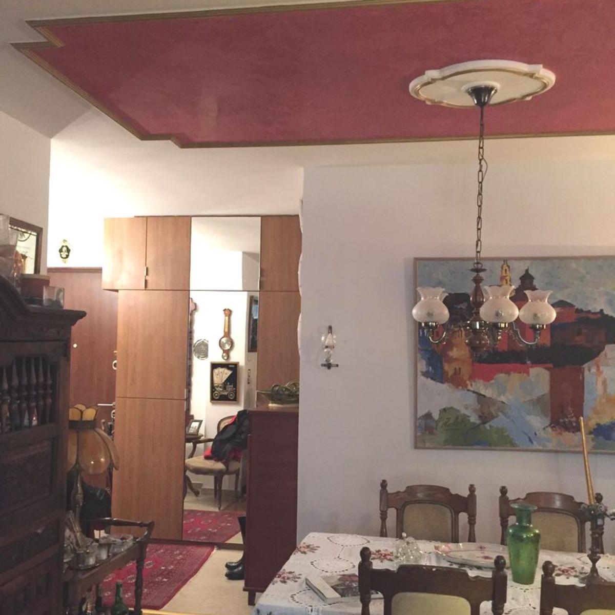Eladó  téglalakás (Budapest, XIV. kerületBudapest, XIV. kerület, Ilka u.) 63,5 M  Ft