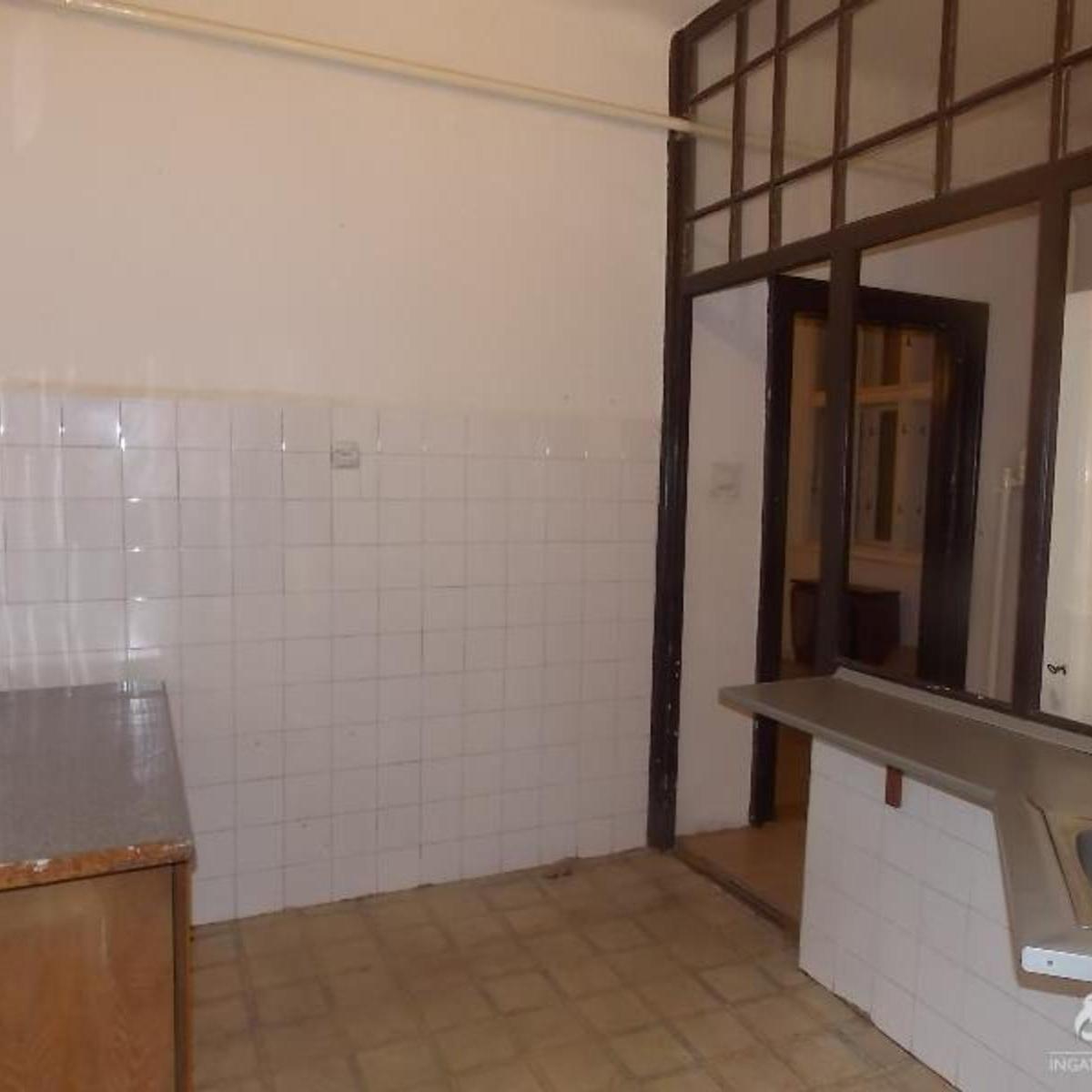 Eladó  sorház (Budapest, IV. kerületBudapest, IV. kerület, Illek Vince u.) 12,5 M  Ft