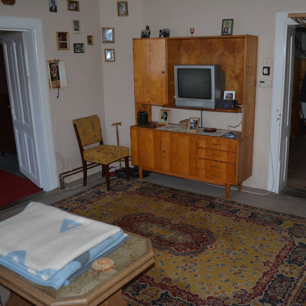 Eladó  családi ház (Somogy megye, Csurgó) 7,8 M  Ft
