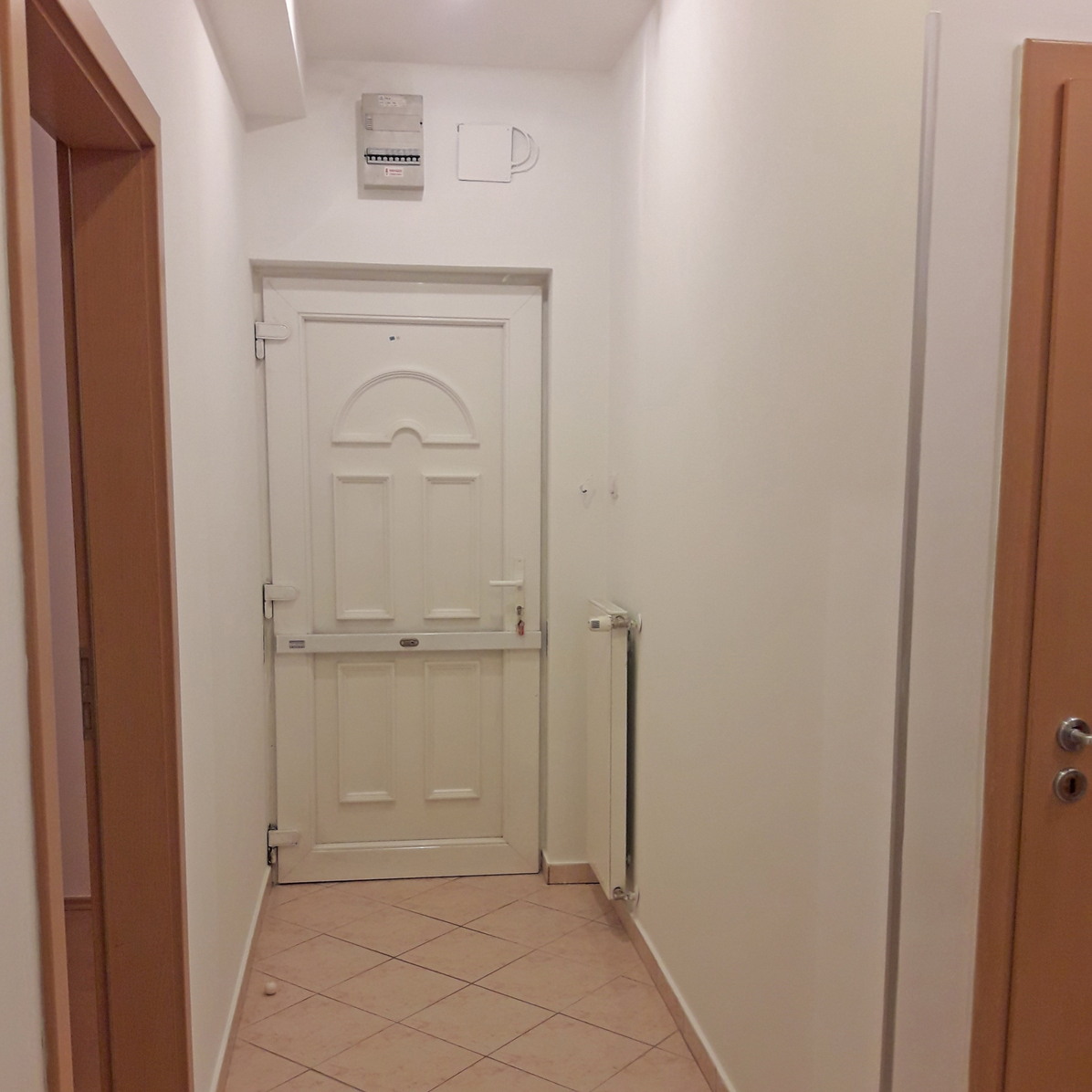 Eladó  téglalakás (Budapest, XIII. kerületBudapest, XIII. kerület, Petneházy u.) 29,5 M  Ft