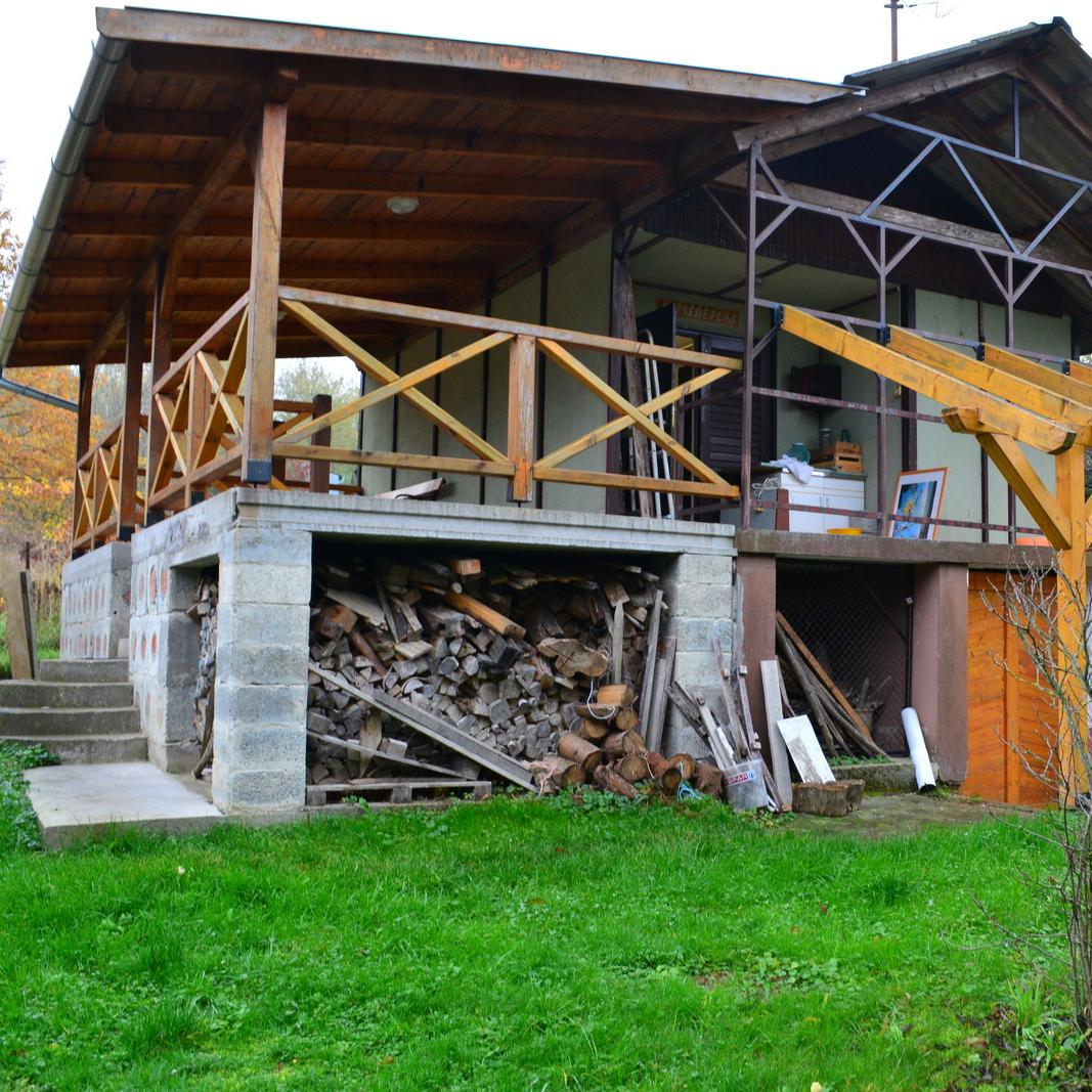 Eladó  mezőgazdasági ingatlan (Zala megye, Nagykanizsa) 2,9 M  Ft
