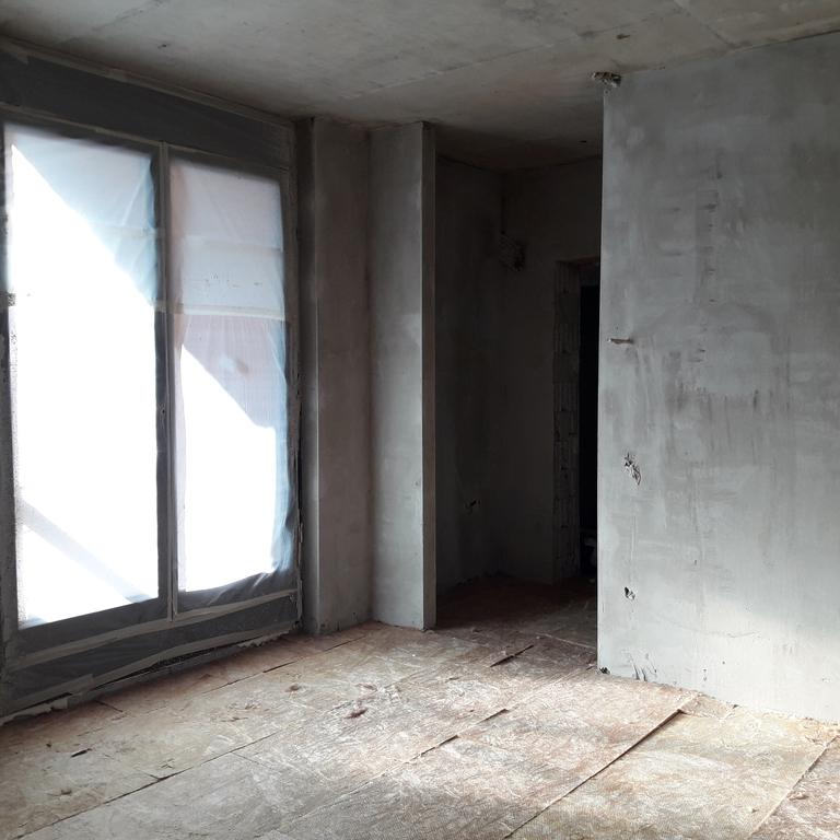 Eladó  téglalakás (Budapest, III. kerület) 46 M  Ft