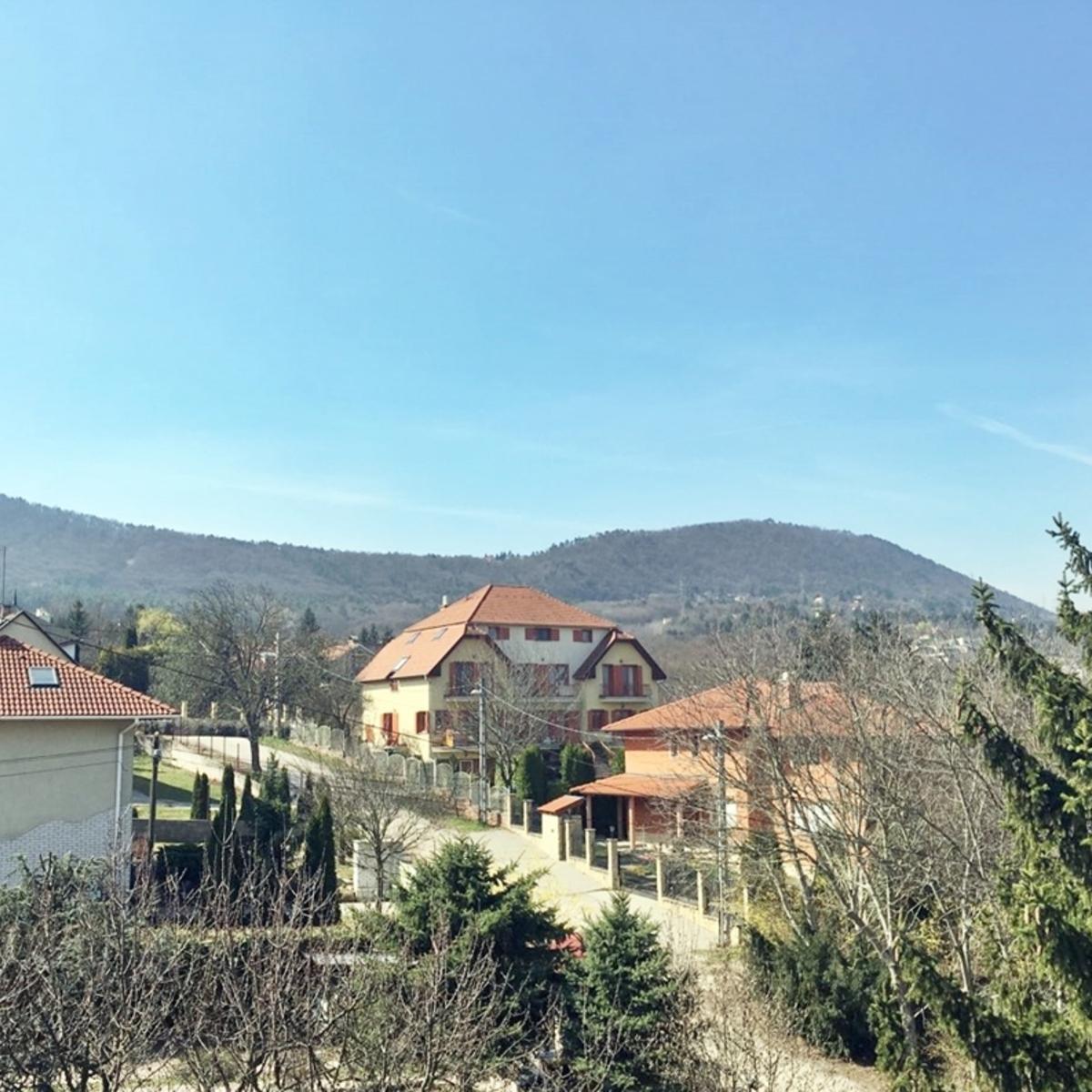 Eladó  téglalakás (Budapest, III. kerületBudapest, III. kerület) 26,4 M  Ft