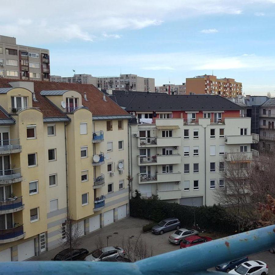 Eladó  téglalakás (Budapest, XIII. kerületBudapest, XIII. kerület, Hajdú u.) 44,5 M  Ft