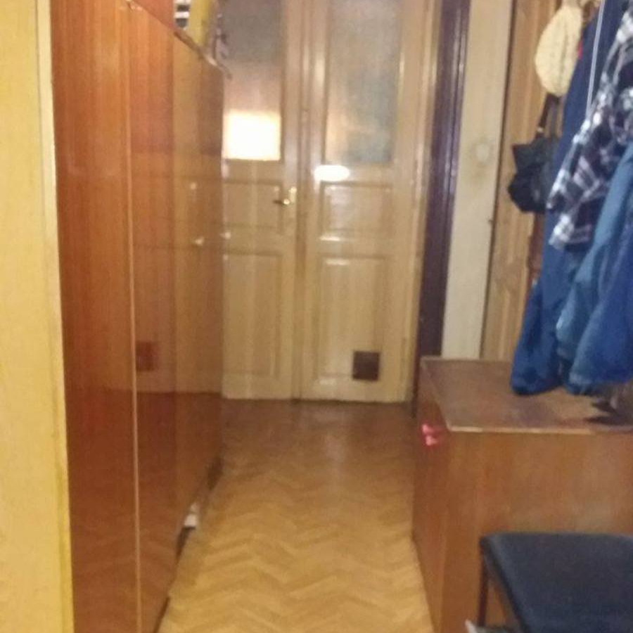Eladó  téglalakás (Budapest, VII. kerületBudapest, VII. kerület, Thököly út) 31,7 M  Ft